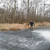 Zeeverkenners - Schaatsen en Curling op natuurijs - IMG_20180303_100148.jpg