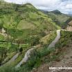 2014-05-17 12-04 Takimi serpentynami niejednokrotnie przemierza się Ekwador!.JPG