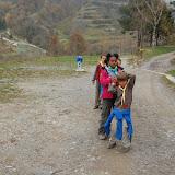 Sortida Castors i Llops a la Roca del Secut 2010 - DSC_0828.JPG