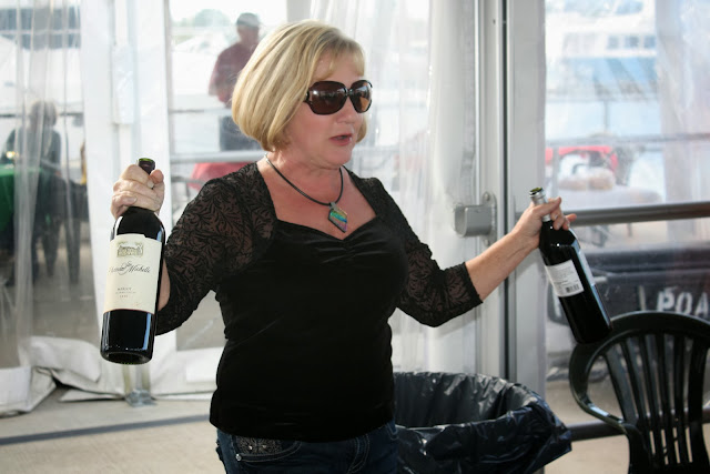 2013 Wine n Dine Oyster Run - IMG_6718.JPG