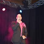 lkzh nieuwstadt,zondag 25-11-2012 068.jpg