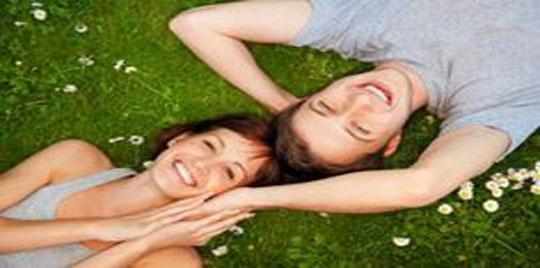 Suy niệm giáo lý: Chương 2 - Bàn về Tình yêu: Từ tuổi mới lớn đến tuổi trưởng thành