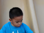 1.14.15 Outdoor Play Nehemiah.jpg