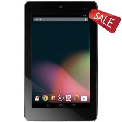 maxtv to go tablet manual