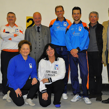 2011_11_22 Daverio Campionati Provinciali