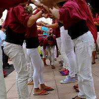 Actuació Festa Major Vivendes Valls  26-07-14 - IMG_0485.JPG
