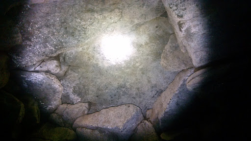 upton cave - 4
