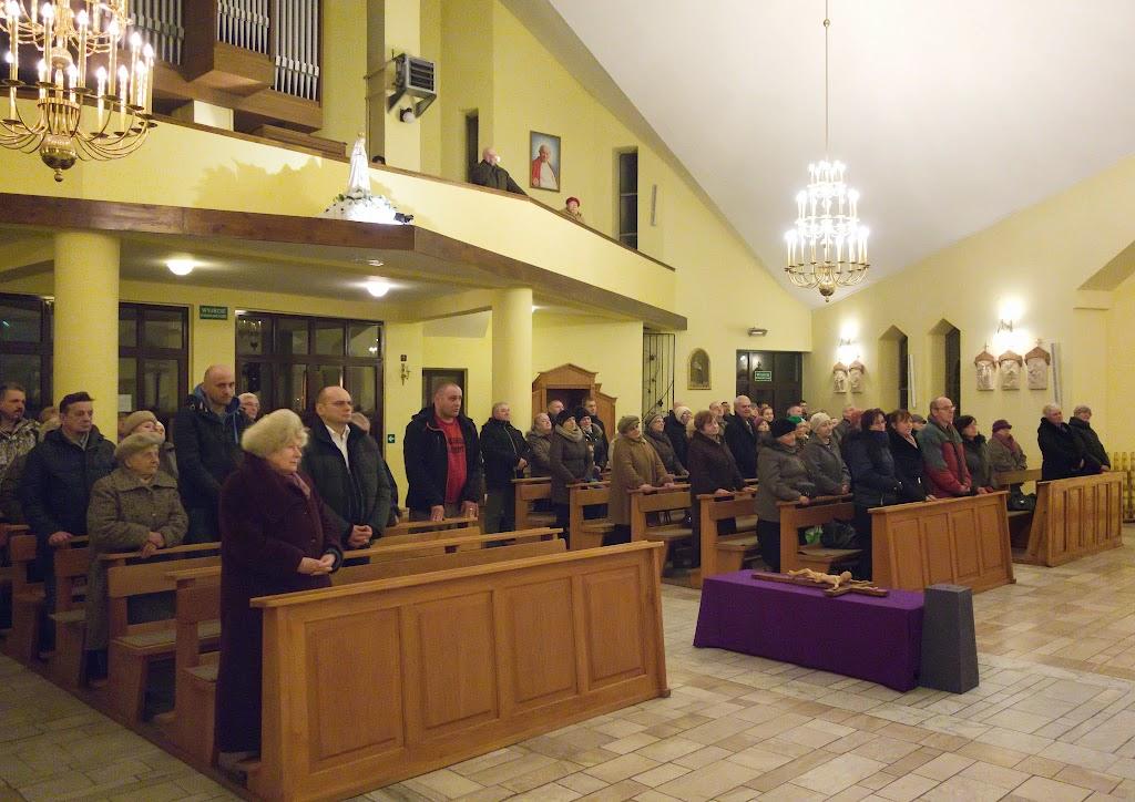 Sosnowiec - rekolekcje ze św. O. Charbelem 2015 - rekolekcje_28_0.jpg