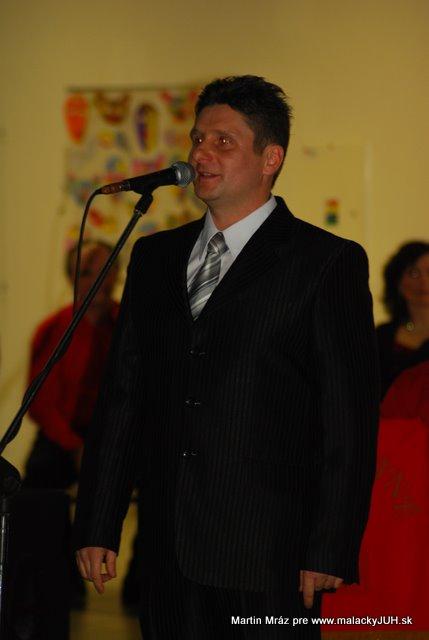 Ples ČSFA 2011, fotil Martin Mráz - DSC_0083.JPG