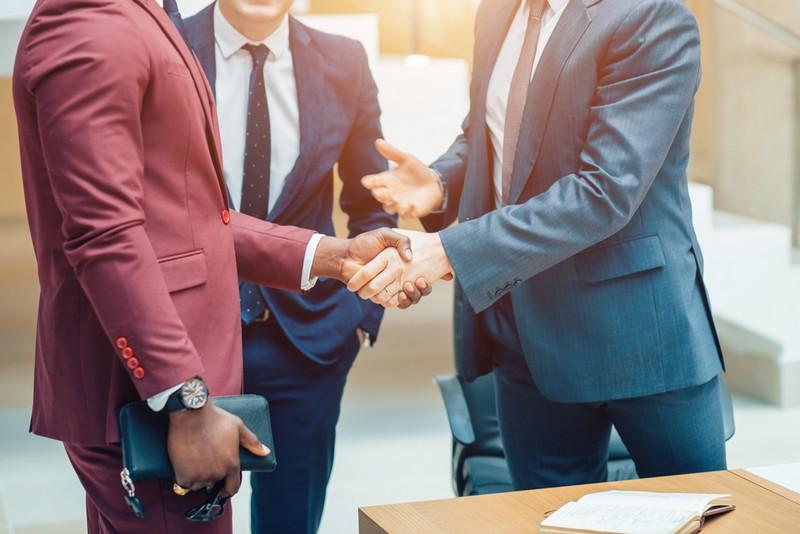 partenariat prive public microsoft