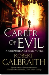 career-of-evil