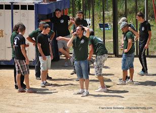 001-peña taurina linares 2014 004.JPG