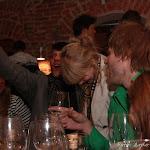 28.04.11 Vein ja Vine mitteametlik avaõhtu - IMG_6812_filt.jpg