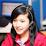 sherin hindayani's profile photo