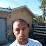 Rodolfo Valencia's profile photo