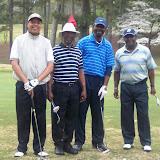 2011 NFBPA-MAC Golf Tournament - Golf%2BV1%2BApril%2B8%252C%2B2011%2B113.JPG
