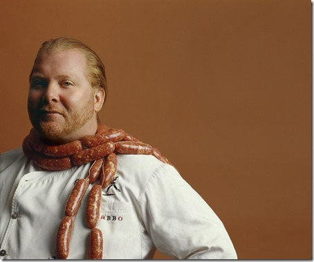 Sausage-Necklace_mario batali