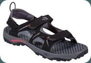 NorthFace Hiking Sandals