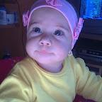 Maria Alessia
