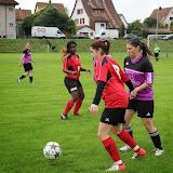 13.10.2013 - Frauen 2 / Herren 2 & 3