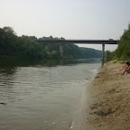 Река Хопер 048.jpg