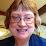 Dee Corns's profile photo