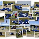 corsair Hangar 9.jpg