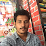 phani kumar varma's profile photo