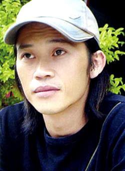 Hài Hoài Linh 2013 - Trễ Một Tháng