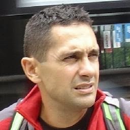 Paulo Cabral picture
