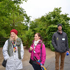 2014  05 Guides Schönbrunn (14).jpeg