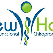 New Hope Functional Chiropractic