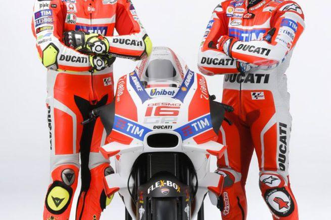 ducati-team-motogp-2016-ufficiale-19.jpg