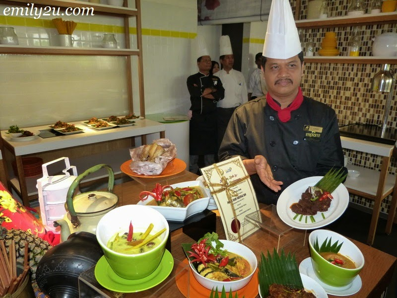 Perak Food Festival