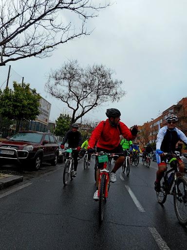 Rutas en bici. - Página 13 DSCN2891