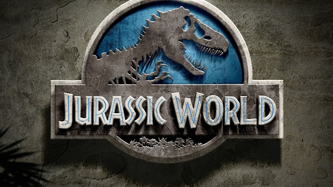 Tiket Jurassic World Sold Out