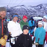 Hike for Hope 2011 - P1010896.JPG