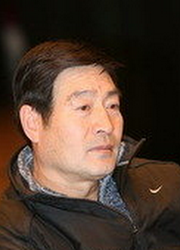 Di Wanchen China Actor