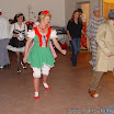 2007-02-18 Carnaval 019.jpg