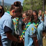 Campaments Estiu Cabanelles 2014 - IMG_1729.JPG