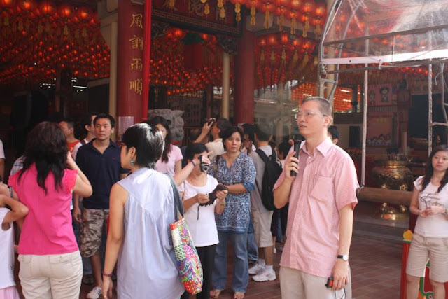Trip - Temple and Cultural Tour 2009 - IMG_2611_web.jpg