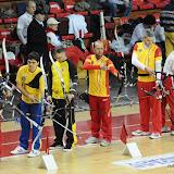 Campionato regionale Marche Indoor - domenica mattina - DSC_3727.JPG