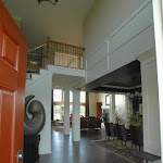 PARADE OF HOMES 232.jpg