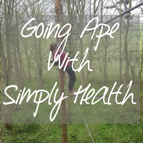 go-ape-simply-health