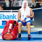 Anna-Lena Friedsam - 2016 Australian Open -DSC_6289-2.jpg