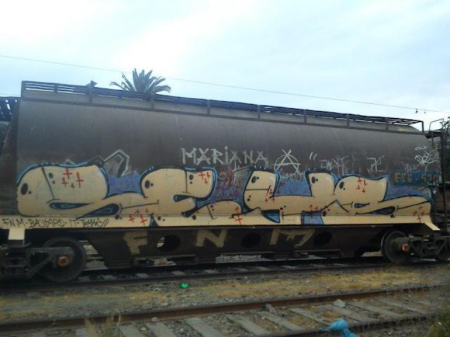 seys (7)