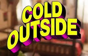 MUSIC : Timaya – Cold Outside ft. Buju  Mp3 + (Lyrics)