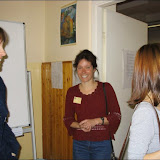 145. évforduló - Nagy Berzsenyis Találkozó 2004 - image032.jpg