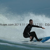 DSC_6841.jpg