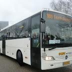 Mercedes van Pouw bus 209/4292